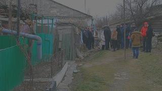 Жителям Нижней Цементной слободки в Керчи обещали помочь(, 2017-02-08T17:19:29.000Z)