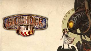 Bioshock Infinite Trailer Song-Beast of America