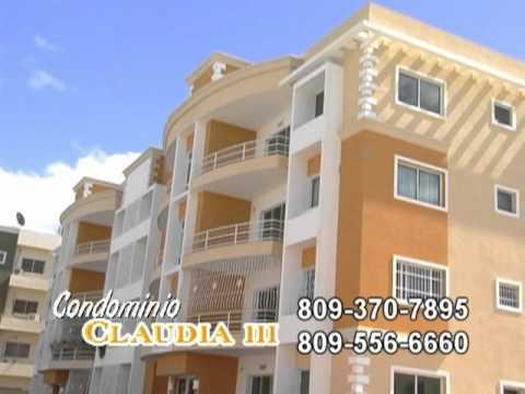 NEW HOUSES FOR SALE LA ROMANA DOMINICAN REPUBLIC