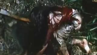 Таков Человек -  Жизнь и Удивительные Приключения Робинзона Крузо
