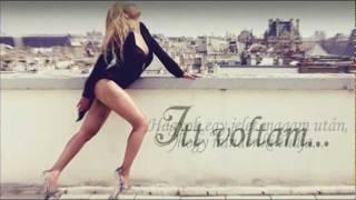 Beyoncé - I Was Here (magyar dalszöveggel)
