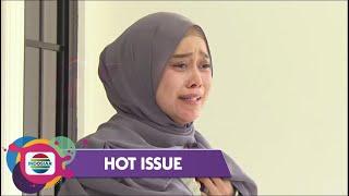 GALAU!! Lesty Diam-Diam Sudah Punya Pengganti Rizky?! | Hot Issue