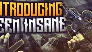 Introducing Deem Insane