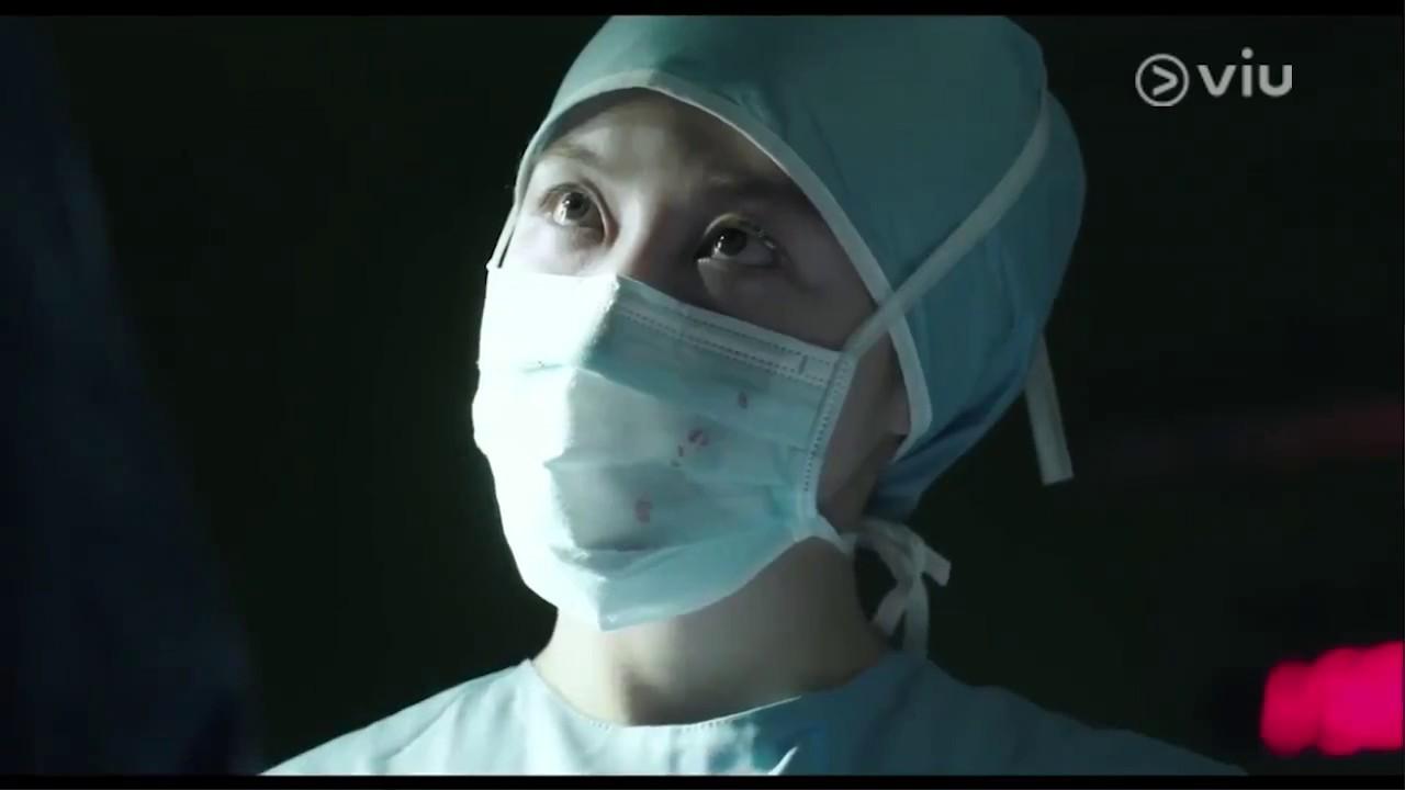 Top Korean Medical Dramas