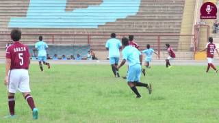 Tema:Campeonato de Fútbol Interuniversitario