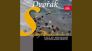 Symphony No. 6 in D major, Op. 60 - Scherzo (Furiant) . Presto