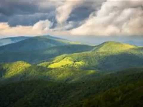 The Mountain's Summit (Piano)   composed by Zachary Mackey