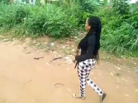 BEAUTIFUL GIRLS IN NIGERIA