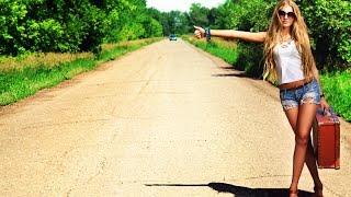 С кем Женщине Поехать в Отпуск?(После того, как вы выбрали маршрут, по которому поедете отдыхать, перед вами встает вполне логичный вопрос:..., 2014-08-02T11:20:05.000Z)