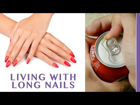 Excellent Best Tools For Nail Art Huge Nails Art For Valentine Round Nail Art Trends Summer 2014 Chameleon Nail Polish Old Vicks Vapour Rub Nail Fungus GrayNail Salon Polish Rack 7 Gross Things That Can Happen To Your Nails If You\u0026#39;re Not Careful