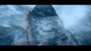 Murder on Everest - Teaser Trailer