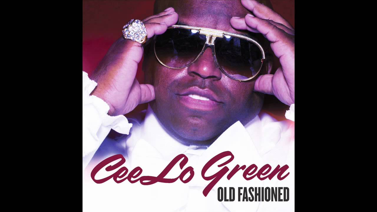 Cee Lo Green on YouTube Music Videos