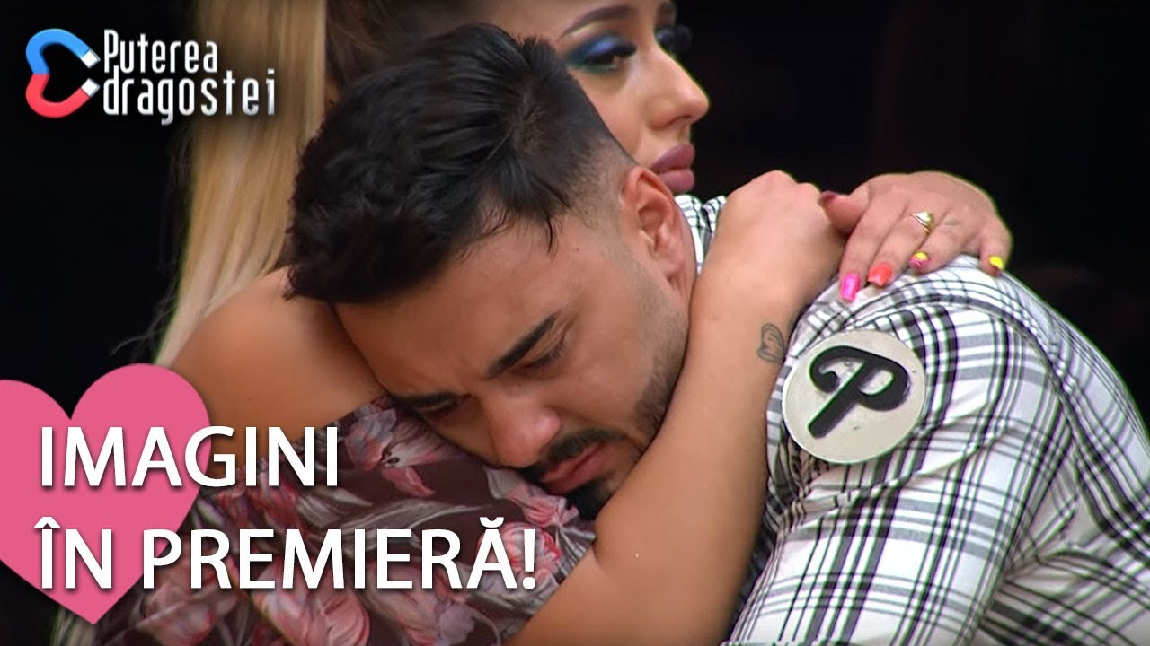 Cuprins de dorul de Simina, Jador varsă lacrimi amare!