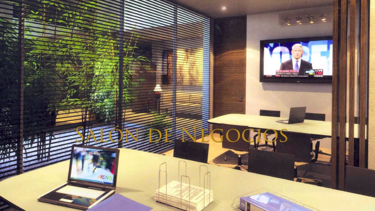Hotel de lujo parque de la 93 bogot 93 luxury suites for Hotel luxury 100 bogota