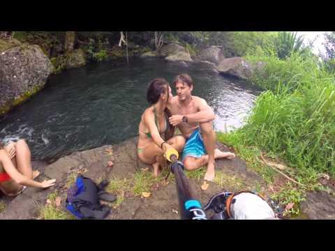 Kalalau, Na Pali Coast, Kauai