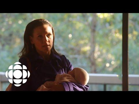 Love Child - (season 1, episode 6 preview)   CBC
