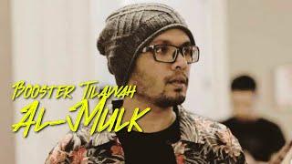 Ust Hanan Attaki -Booster Tilawah Al Mulk