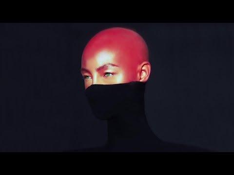 Pysh | Visions (Original Mix)