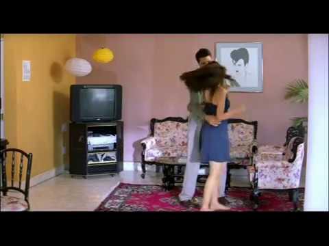 Khwaish - Part 12 Of 14 - Himanshu Malik - Mallika Sherawat - Hit Bollywood Movies