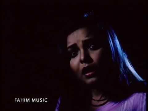 Amar Ache Jol (Bangla Movie) Part 13 End.mp4