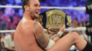 Bryan & Vinny: WWE Money In The Bank 2011 Review