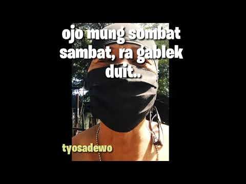 story-wa-koplakwong-lanang-opooo