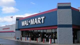 Walmart a las 3am y bicicleta a las 4am