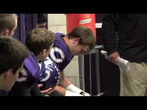 Boys Of Fall - Carlsbad High School Football