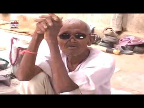 Ram Bhajan - लहर लहर लहराए रे   FULL VIDEO   Rajasthani New Bhajan   SHREE Krishna Cassettes