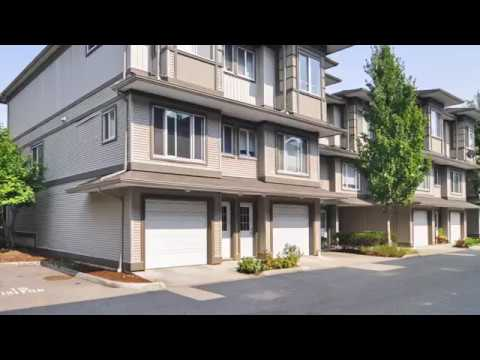 35 18701 66th ave surrey real estate virtual tour wayne korol