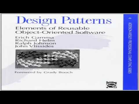 Factory Method Pattern Design Patterns Ep 4 Youtube