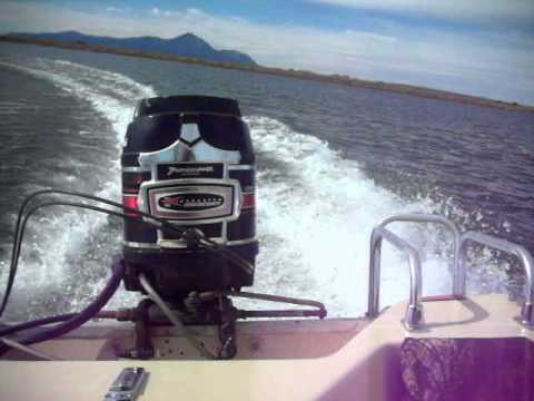 Hqdefault on Mercury Outboard Cover