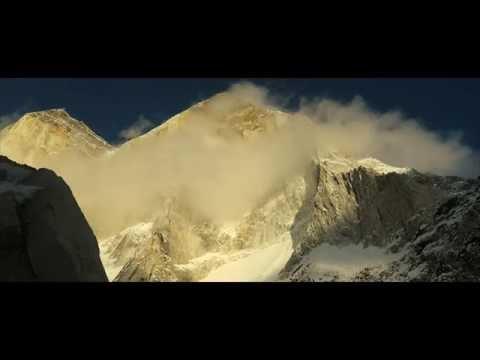 [Bhagirathi III: Extreme Alpinism in the Garhwal Himalayas]