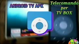Video Android TV: Best Remote Control for TV BOX download MP3, 3GP, MP4, WEBM, AVI, FLV Desember 2017