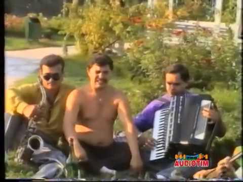 Nicolae Guta nou - Doine - Muiere daca oi muri