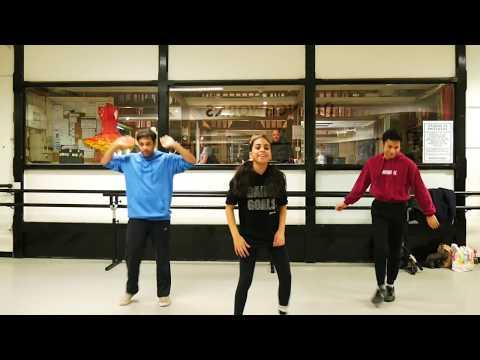 Twinkle Jaiswal (#KidzbopTwinkle) - Subah Subah | Arijit Singh, Prakriti Kakar | Amaal Mallik