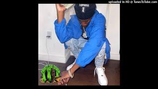 "(FREE) Shawny Bin Laden x K Supreme x Sample Drill Type Beat ""Problem"""