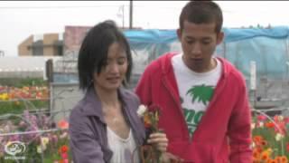 風味堂 「サヨナラの向こう側<オリジナル ver.>」 Release 2007.8.15 ...