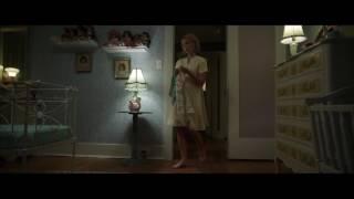 Трейлер фильма ужасов анабель