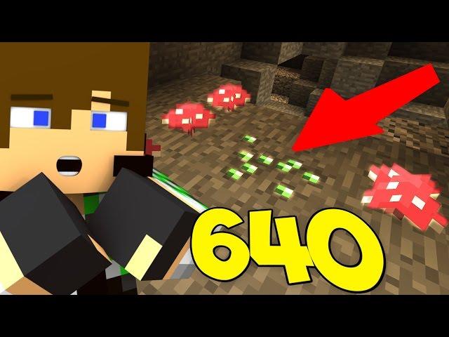 Minecraft ITA - #640