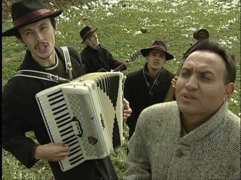 Halgato band -