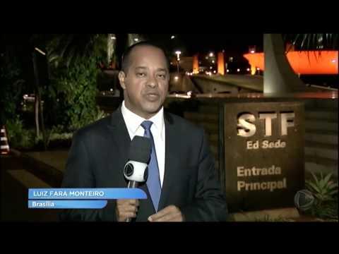 Assessor do ministro Eliseu Padilha é intimado a depor à PF
