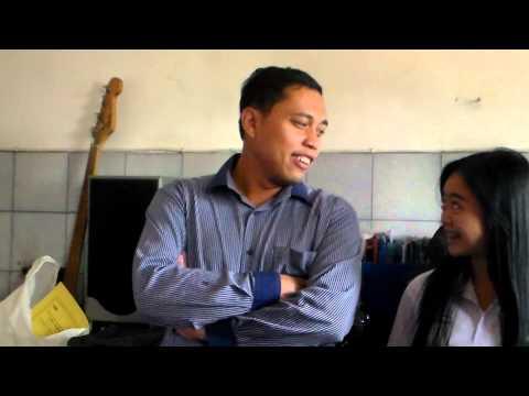Tatarucingan Sunda Part 1