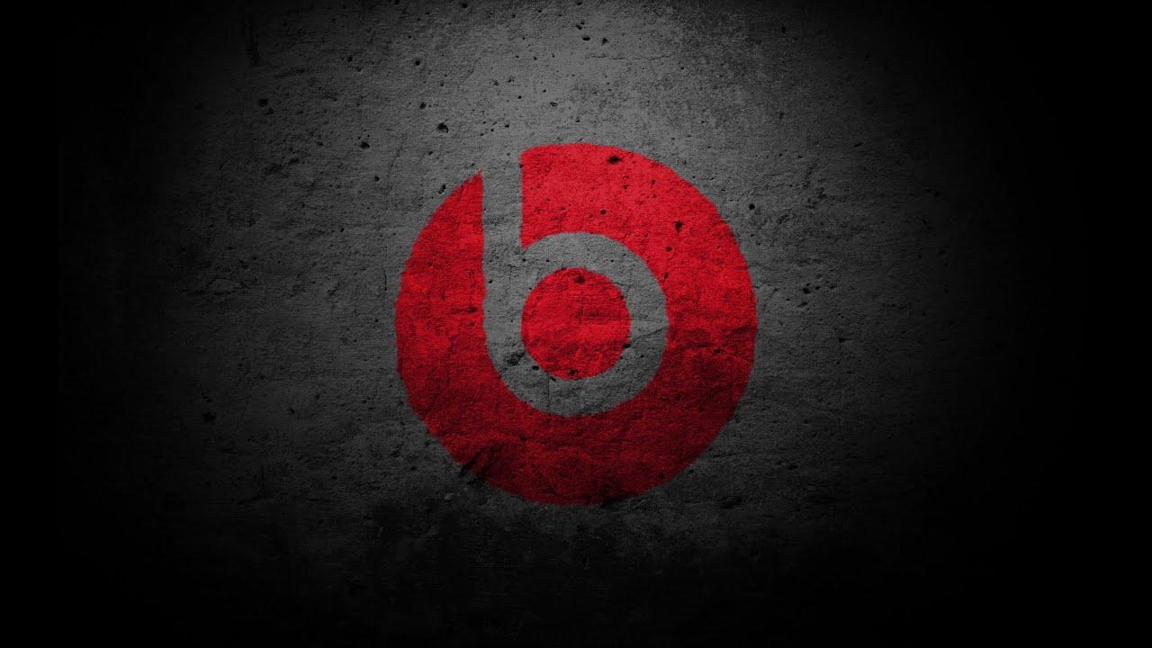 инструкция к битс аудио студио