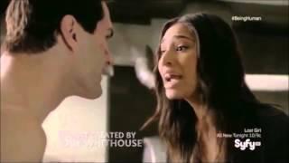 My Favorite TV Show Kisses Part 1