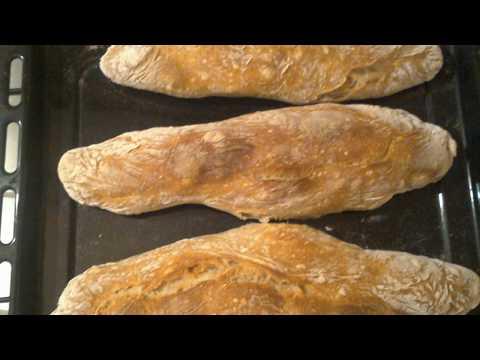 Baguette Tradition Francaise