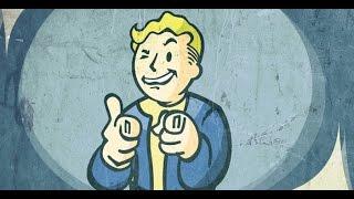 Fallout 4 Зачистка 12