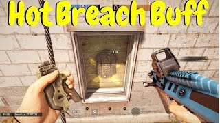 hot-breach-meta-is-back-in-rainbow-six-siege-test-server-gameplay