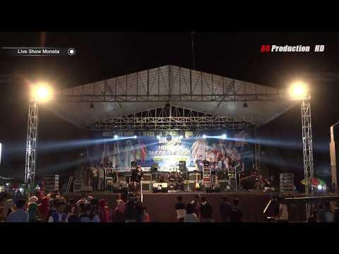 LIVE MONATA | 17-09-2018 | DSN.SUMURSAPI DS. TANJUNGTIGA - SUBANG BAGIAN MALAM Mp3