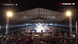 LIVE  MONATA | 17-09-2018 | DSN.SUMURSAPI DS. TANJUNGTIGA - SUBANG BAGIAN MALAM